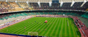 Calcioscommesse: Bari, Salernitana e Treviso sotto accusa della procura