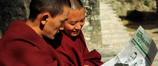 Il genocidio dimenticato: i giudici spagnoli non indagheranno più sui crimini cinesi in Tibet