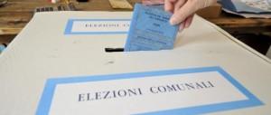 Elezione dei sindaci: il Ncd si offre a Renzi. Ma il Pd non molla Sel