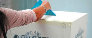 Domani si vota per il ballottaggio in 148 comuni. Gasparri denuncia: «Renzi ha violato il black-out»