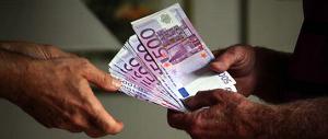Retata contro la 'ndrangheta in Lombardia: fra le accuse tassi di usura del 20% mensile