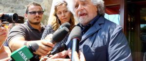 Il caso Pizzarotti agita il M5S. Il sindaco va all'attacco del Direttorio