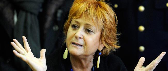 La Commissione Csm chiede l'azione disciplinare per la Boccassini: «Non collabora con la Dna»
