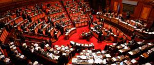 Italicum, lo spettro dell'Aventino e il rebus del numero legale in Aula