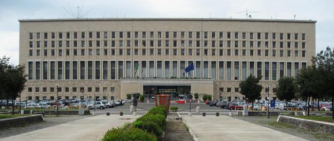 Rinuncia all'incarico in Italia l'ambasciatore ungherese accusato di antisemitismo