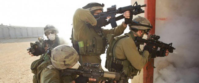 Israele, è allarme per il rapimento di una donna. Arrestati 13 palestinesi per l'omicidio dei tre giovani ebrei