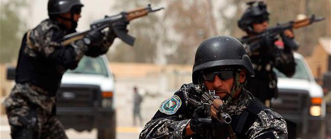 """Baghdad, 31 donne uccise nella """"strage delle prostitute"""". Freddato anche il protettore"""