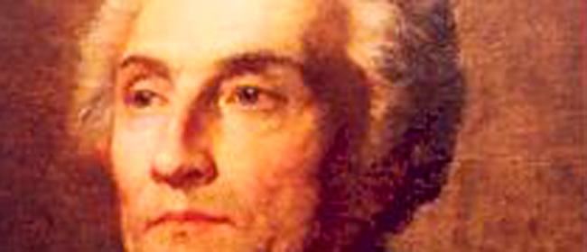 Torna in libreria un classico del pensiero controrivoluzionario: le Serate di Pietroburgo di De Maistre