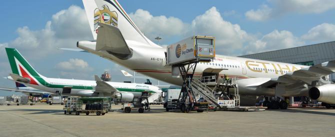 Il rischio terrorismo non ferma gli italiani che vanno in vacanza all'estero