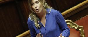 Fallisce la mediazione di Chiti (Pd), riforme arenate al Senato: il vero obiettivo è l'Italicum