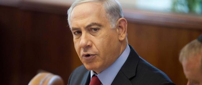 Israele, i funerali dei tre ragazzi. L'ira di Netanyahu: «Hamas deve pagare»