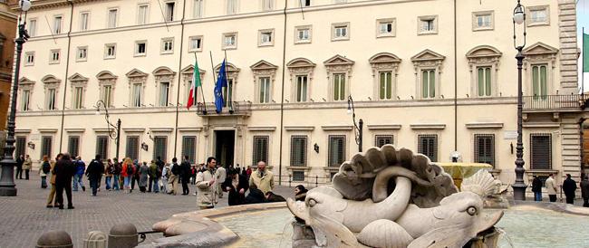 """Berlino """"approva"""" il Jobs Act: Renzi ha fatto bene il compitino della Merkel"""