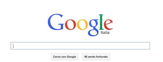 Prime polemiche per l'oblio introdotto su Google: scompaiono anche le inchieste giornalistiche…