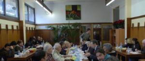 Nasce il ristorante solidale: un euro a pasto. Così vince l'Italia del vero volontariato