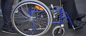 Violenze sui disabili in una casa di assistenza, in manette cinque educatori