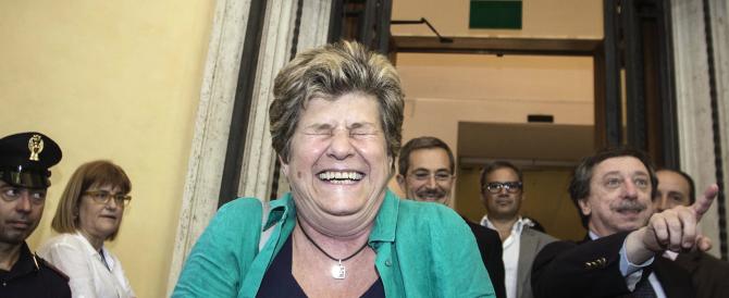 """""""Effetto Camusso"""", nella notte salta la trattativa su Alitalia-Etihad. Il governo: si rischia il baratro"""