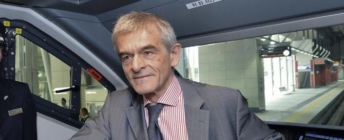 Firme false, la procura di Torino indaga sul presidente della Regione Chiamparino