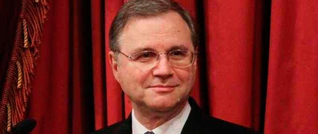 Visco (Bankitalia) riporta il premier sulla terra: «L'economia italiana fatica a rimettersi in piedi»