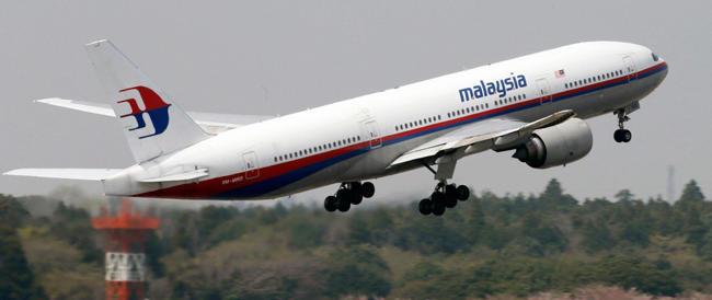 Boeing abbattuto, 293 morti per risparmiare tempo e carburante è un prezzo umanamente insostenibile