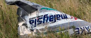 Boeing 777, tra accuse incrociate e becera propaganda. Una cinica partita sulla pelle di 298 innocenti