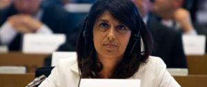Gli euroscettici pronti a destabilizzare l'europarlamento. Angelilli: «Sì all'opposizione dura, ma senza abbandonarsi all'insulto»
