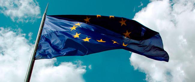 Siria, Gaza, Iraq, Ucraina e Libia: l'Europa a guida italiana è latitante su tutti i fronti