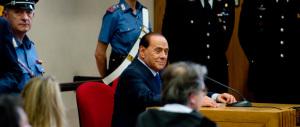 Giudici forti e politica debole. Cosa c'è dietro la diffida a Berlusconi e l'ipocrisia della immunità