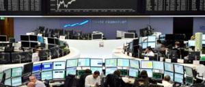 L'Ocse: i ragazzi italiani non sanno nulla di bond, spread e Btp. La Cina è in pole position
