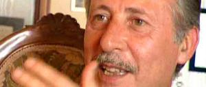 Borsellino 26 anni dopo, la figlia Fiammetta pone 13 domande allo Stato