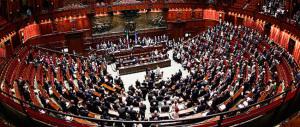 Niente vitalizi ai condannati per gravi reati. Sì di FdI, no di Forza Italia e M5S