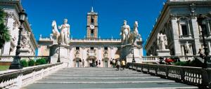 Giovanna Marinelli sarà l'assessore alla Cultura di Roma. Delusi gli addetti ai lavori: «Una scelta d'apparato»