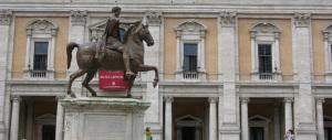 Lo spettro della bancarotta sui comuni italiani: 180 sono a rischio default