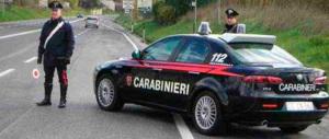 La 'ndrangheta puntava alla Tav. In due operazioni trenta arresti e sequestri per 60 milioni