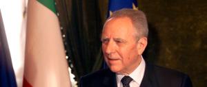 """È morto Ciampi, il presidente che rilanciò la parola """"Patria"""""""