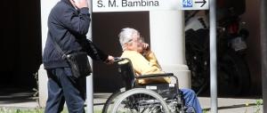 Gli italiani over 65: autonomi e primi in Europa per volontariato