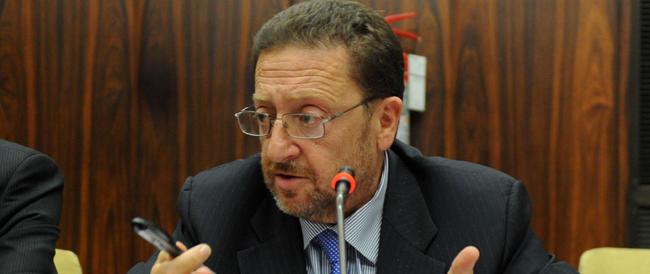 Expo, De Corato a Sala: «Fuori i conti, serve commissione d'inchiesta»