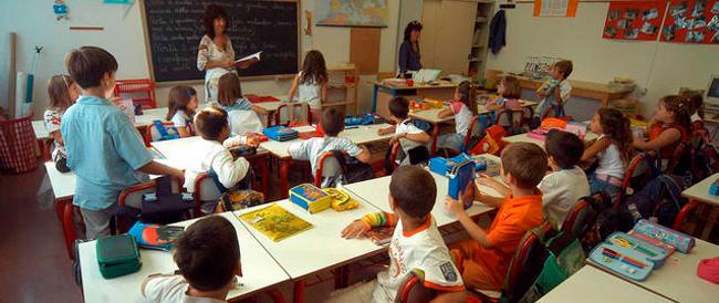Appello dei genitori al Miur: il prossimo anno stop ai programmi basati sull'ideologia gender