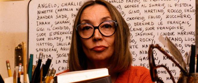 Da Pietro Mennea a Oriana Fallaci, così la fiction Rai punta sui miti nazionali