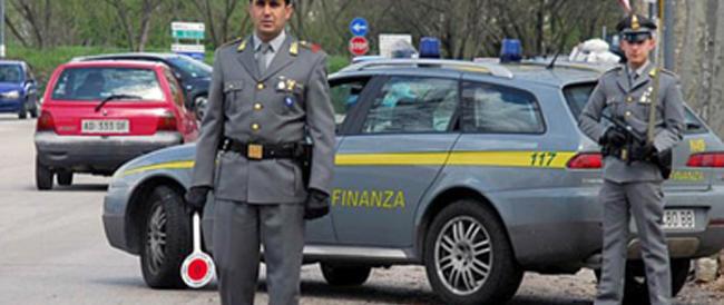 Retata dell'Europol: 500 arresti e quintali di droga sequestrati