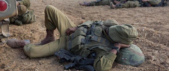 Israele riprende i raid su Gaza: «Colpa di Hamas che non ha accettato il cessate il fuoco»