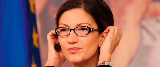 Forza Italia, Gelmini: «Sarkozy è il modello, Salvini non detta la linea»