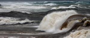 Terremoto in Giappone: allarme tsunami, ma stavolta nessuna vittima