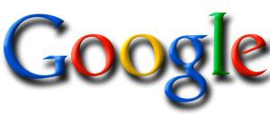 """Il Garante della Privacy mette i """"paletti"""" a Google e gli dà 18 mesi per adeguarsi"""