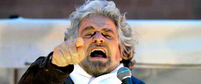 Legge elettorale, da Grillo stop alle manovre. «Non c'è più tempo». Ma nel Pd sperano ancora