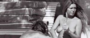 """Da 50 anni il topless sulle spiagge, debuttò nel 1964 mentre l'Italia cantava """"Non ho l'età"""""""