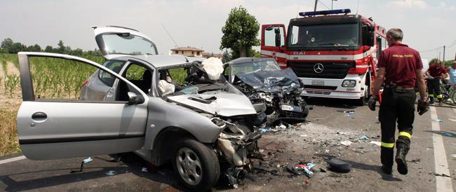 Vite spezzate: l'omicidio stradale non è ancora legge dello Stato. Chi si oppone faccia un esame di coscienza