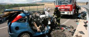 Per il reato di omicidio stradale un altro passo avanti: arriva il sì della Commissione Trasporti