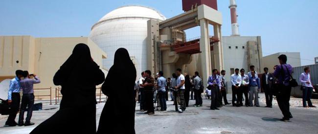 Intesa a Vienna sul nucleare iraniano. La validità dell'accordo provvisorio prolungata fino a novembre