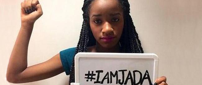 Texas, sul web indignazione e rabbia per la storia di Jada. Prima violentata e poi preda dei cyberbulli
