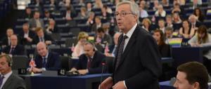 Grecia, si tratta. Ma Varoufakis frena: «Stasera non pagheremo nulla»